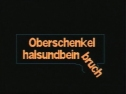 image3_OSHUBB-titelscreen